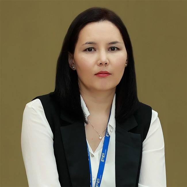 Сэтгүүлч Б.Эрдэнэчимэг