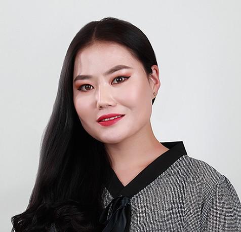 Сэтгүүлч О.Хандмаа